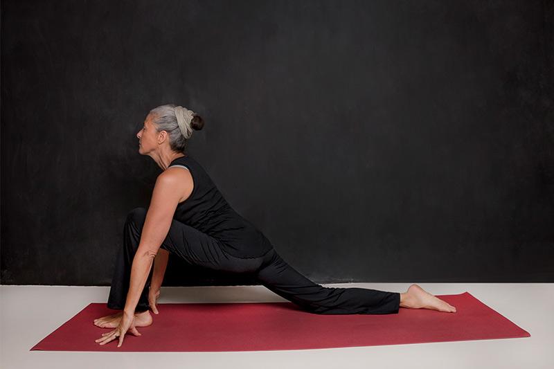 Schlag_Yoga