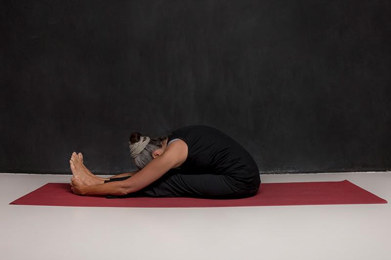 Yoga_Fortgeschrittene-Schlag