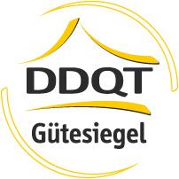 DDQT-Guetesiegel