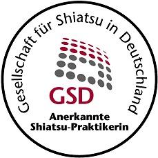 GSD-Siegel