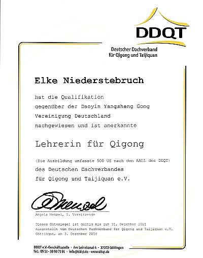 Niederstebruch_Qualifikation_02