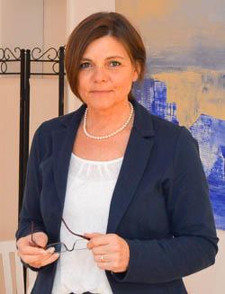 Renate-Schick-Portrait