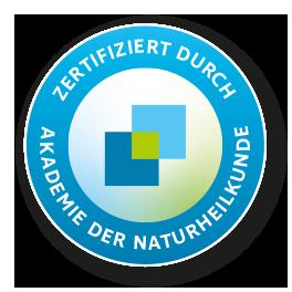 akn_zertifiziert_durch